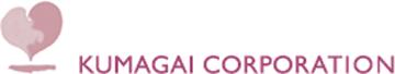 KUMAGAI CORPORATION